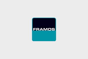 FRAMOS Solutions