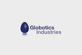 Globotics Industries