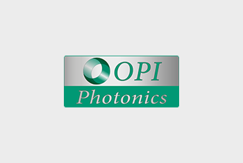 OPI photonics