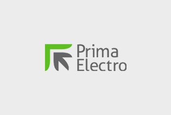 Prima Electro S.p.A.