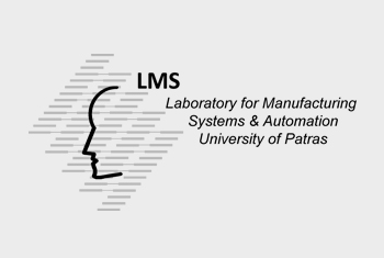 LMS – University of Patras